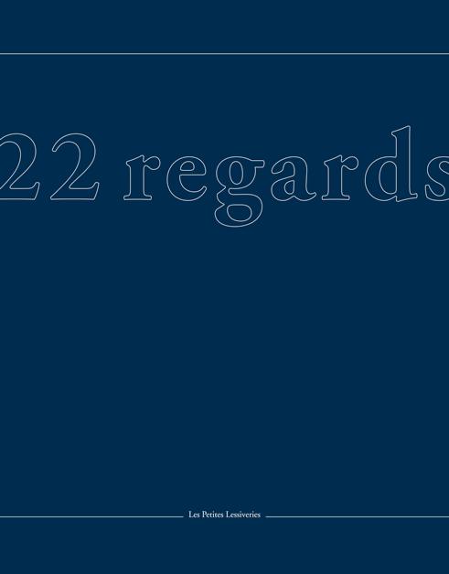 22regards